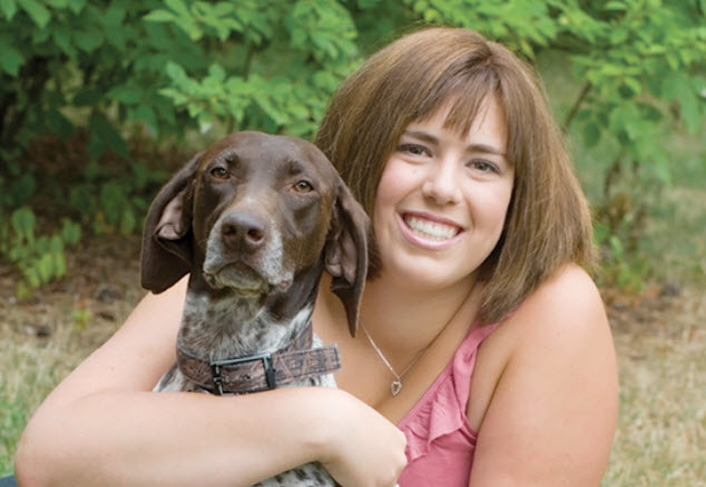 Can Addison S Disease Be Cured In Dogs